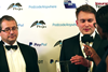 TechAwards 2014