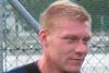 Garry O' Connor, Scotland footballer