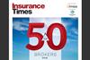 top 50 brokers 2018 cover