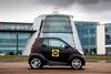 autocar start - insurance times