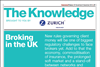The Knowledge - Dec 2012