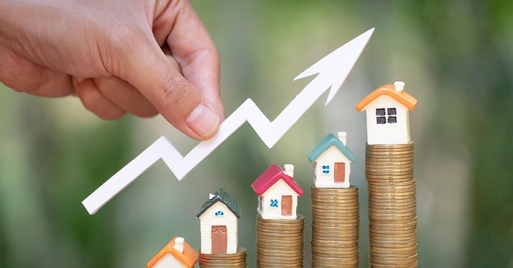 Insurance claims against property agents surge - Mint ...
