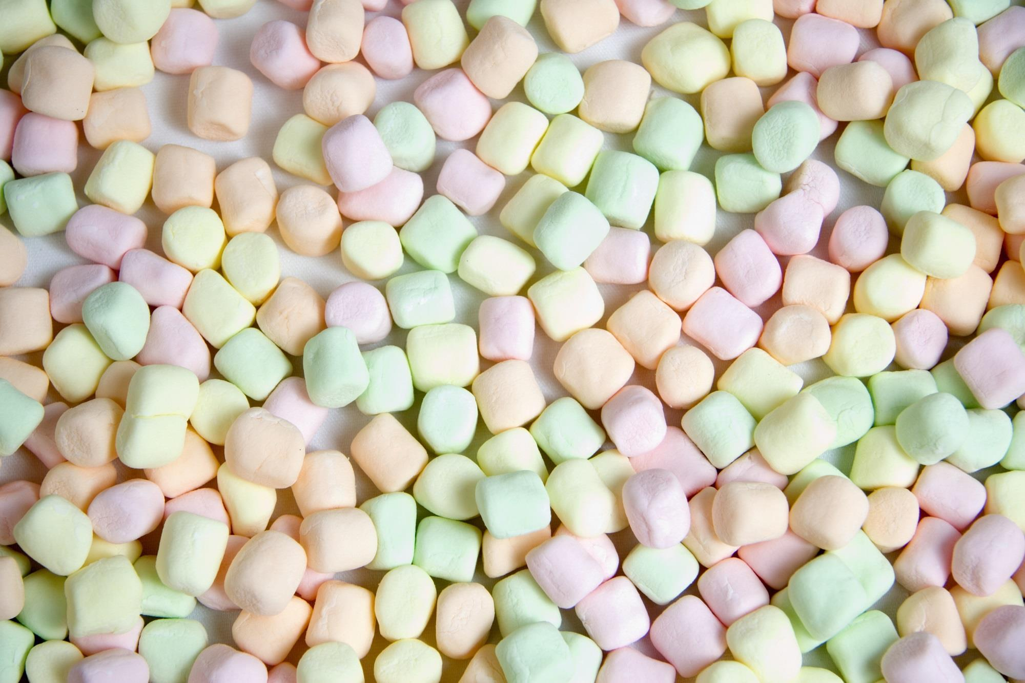 Insurtech start-up founder says Marshmallow has had to pay thousands of pounds so far to protect its name against the global broker