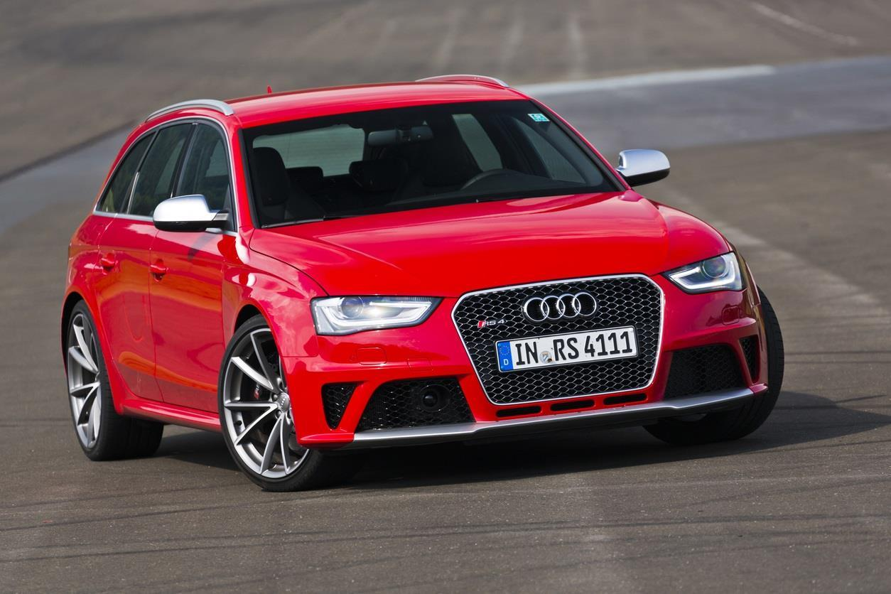 Ageas Car Insurance >> Revealed Best And Worst 2017 Motor Performance Of Allianz Lv