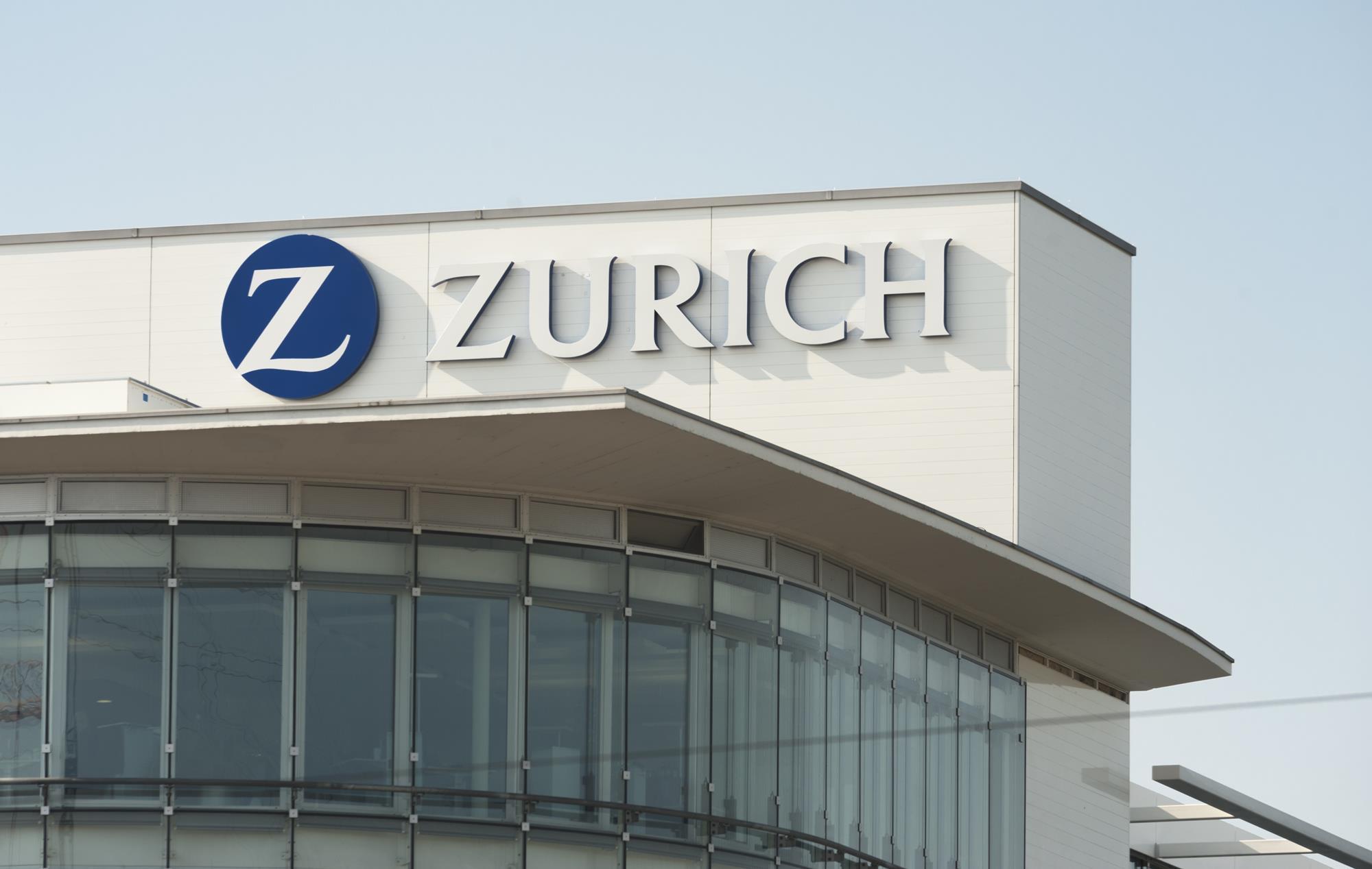 Zurich Unveils Major Uk Shakeup Latest News Insurance Times