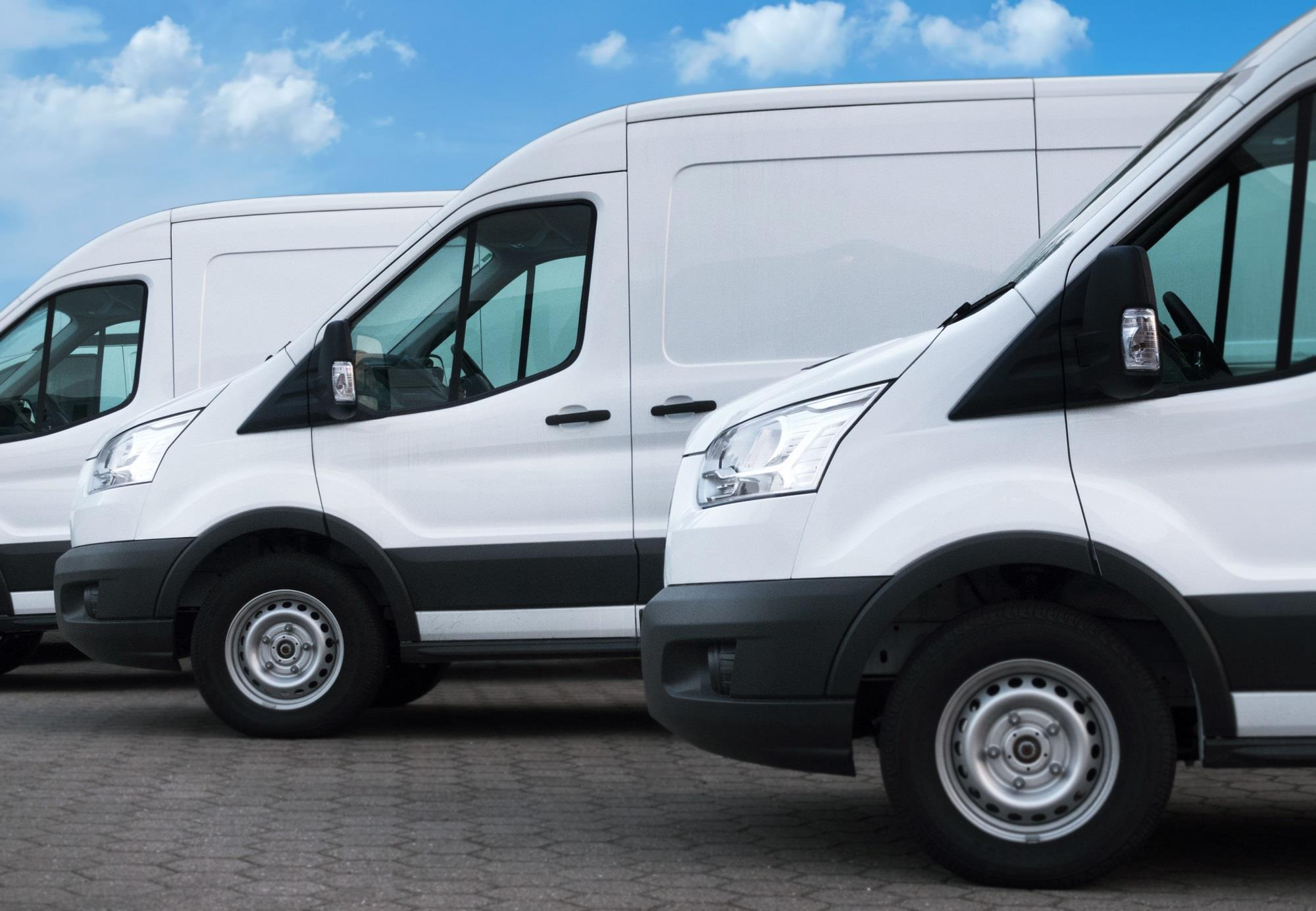 d11988bf56 Covéa targets white van drivers with re-launched policy