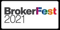 BrokerFest | An Insurance Times event