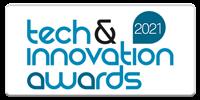 Tech Awards | An Insurance Times event