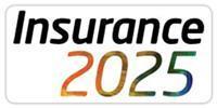insurance2025