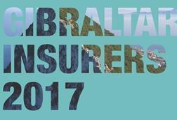 Gibraltar Insurers 2017