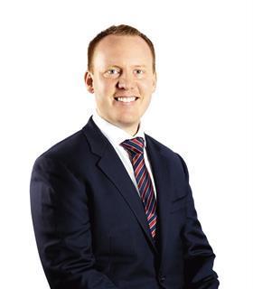 Dan McNally