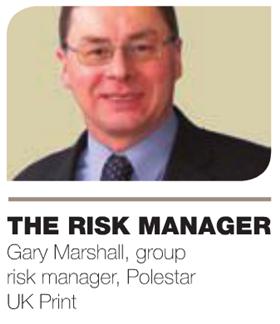 Gary marahall