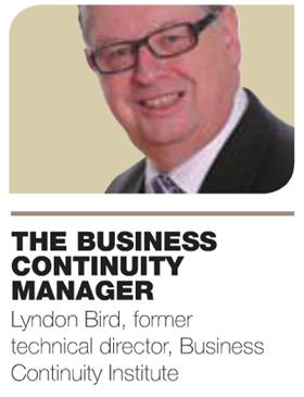 Lyndon bird