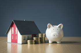 home insurance, savings