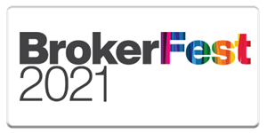 BrokerFest | An Insurance Times event
