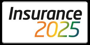 Insurance2025 | An Insurance Times event