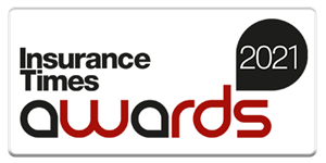 Insurance Times Awards 2021