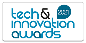 Tech Awards | An Insurance Times event