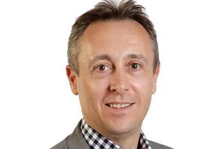 Dean richardson square colour