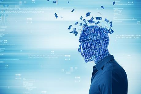 Innovation Artificial Intelligence