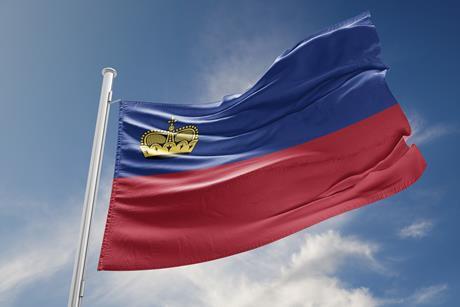 Liechtenstein gable collapse unrated