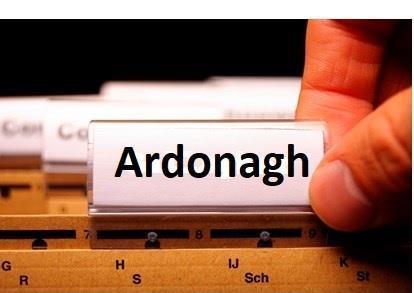 Ardonagh