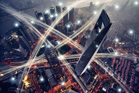 zhong an insurtech china innovation