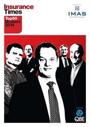 Top 50 brokers 2014 cover NEW2