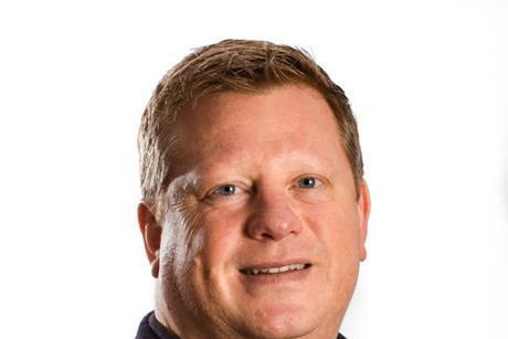 Keith Binley (002)
