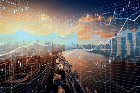 Insurtech investment insurers reinsurers 2017