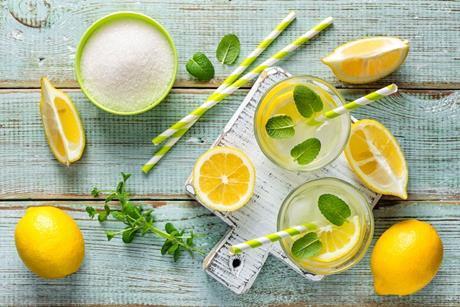 Lemonade Illinois expansion drive