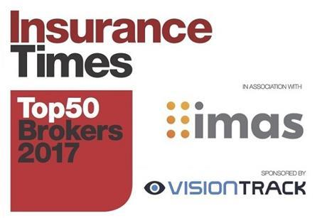 top 50 brokers 2017