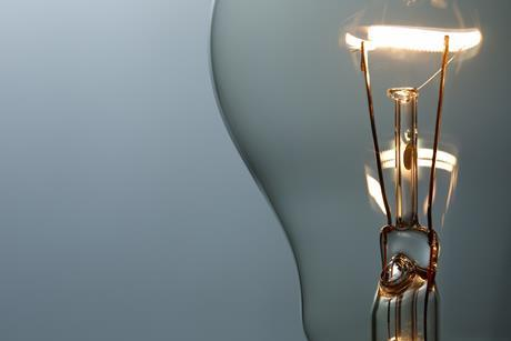 Zurich innovation foundry