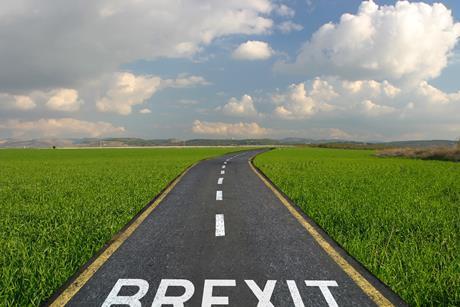 brexit ABI roads