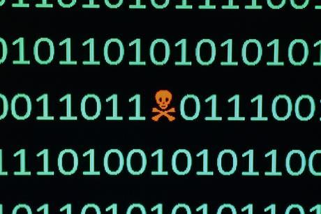 Pool re cyber