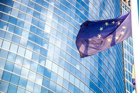 QBE Brexit Belgian Brussels