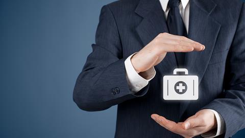 Medical indemnity scheme