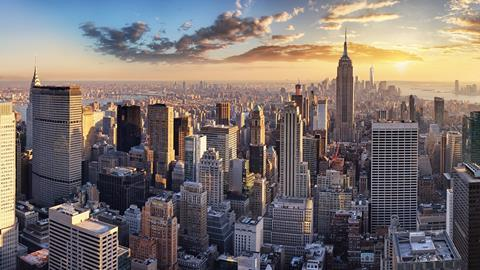 New york uk expansion