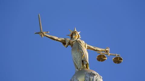 Watchstone dismisses S&G lawsuit