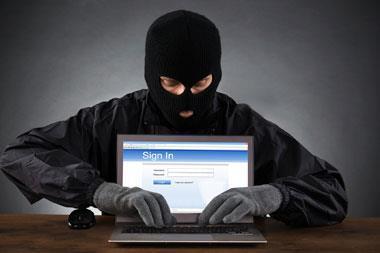 cyber fears