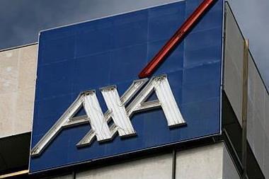 AXA cropped