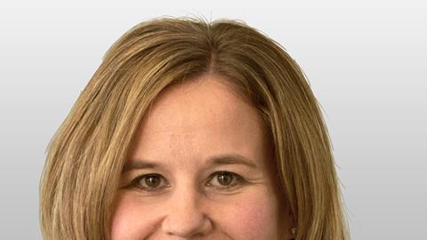 Kristen hackney