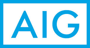 Top 50 Insurers 2014: All change as AIG tops ranking