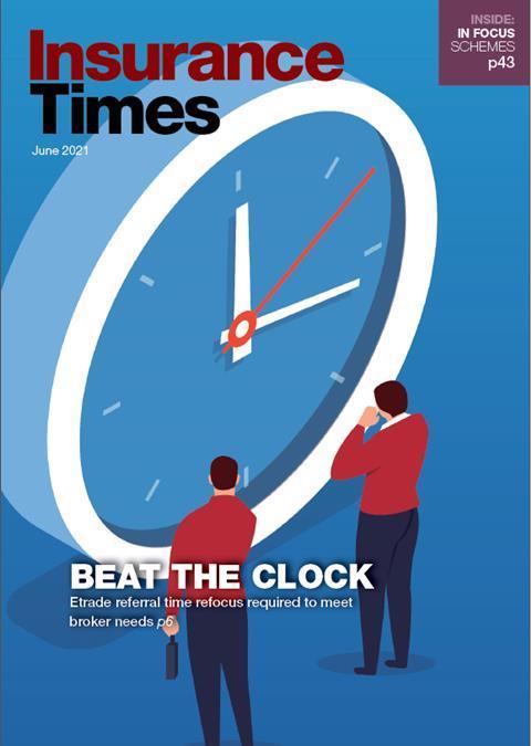 IT-June-cover-web