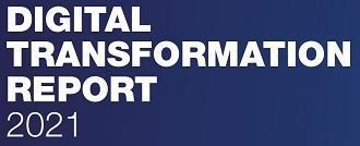 01_DigitalReport_2021 - logo - Copy