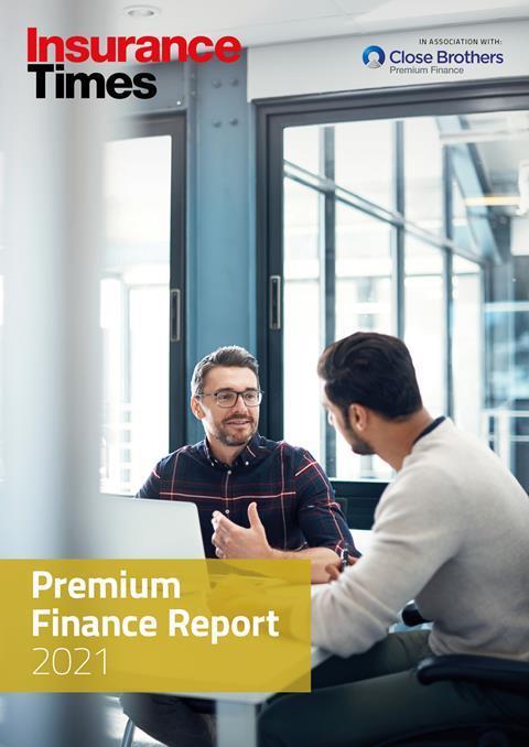 01_IT_CloseB_PremFin report_Cover_final