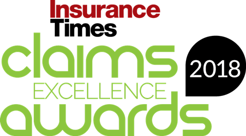 It claims awards18 2colour