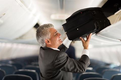 FCA travel insurance study