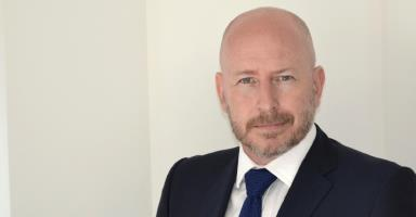 NeilSmith-GM-Bio_Managing Director