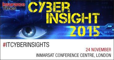 Cyber insight online